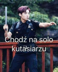 K-pop i te sprawy # Losowo # amreading # books # wattpad Bts Pictures, Reaction Pictures, K Pop, Polish Memes, K Meme, Think, Cute Memes, I Love Bts, Mood Pics