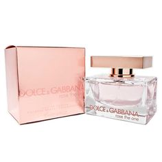 3db8e5ed151b Dolce  amp  Gabbana! Legit MY FAVORITE perfume cologne! Dolce And Gabbana  Fragrance
