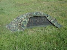 Backpacking Tent, Tent Camping, Camping Gear, Outdoor Camping, Camping Stuff, Survival Skills, Survival Stuff, Survival Quotes, Survival Kit