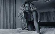 """Beyoncé y Jay Z habrían alquilado un vientre y esperan darle un hermanito o hermanita a Blue Ivy, según publicó la revista In Touch. """"Estuvieron intentando por varios meses pero Beyoncé tenía problemas. Tenía miedo de otro embarazo riesgoso, así que decidieron ir con un vientre alquilado"""", expesó un informante cercano a […]"""