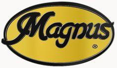 magnus_broadheads_logo