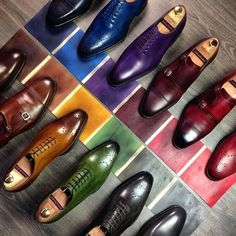 Men Suits Team – Shoes World Mens Shoes Boots, Leather Shoes, Shoe Boots, Men Dress, Dress Shoes, Shoes World, Mens Style Guide, Well Dressed Men, My Guy