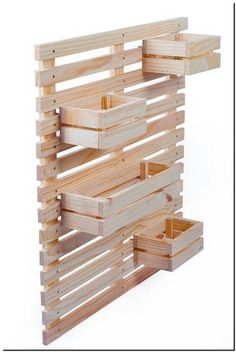 There are many distinct wooden planters in the marketplace, plus all of them are exact flexible. You produce a few ideas to create beyond one's house and also your backyard: 50 Easy DIY Woodworking Projects to Decor Your Home – Kinds of Wooden Planters Woodworking Projects Diy, Woodworking Wood, Diy Wood Projects, Garden Projects, Wood Crafts, Woodworking Basics, Art Crafts, Woodworking Equipment, Home Projects