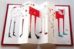 Resultat d'imatges de libros de artistas