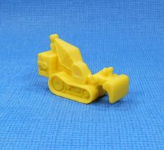 Rubber Duck, Transformers, Toys, Activity Toys, Toy