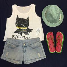 --/-- Hàng đã lên kệ rất nhiều ở album trên page shop nhé, đừng quên share album để nhận 5% off!  ❗️Cửa hàng : số 3- ngõ 105 Nguyễn Công Hian - Hà Nội ❗️Giờ mở cửa: 8.00 - 20.00 ❗️imess/ Zalo: 01686.340.466 ❗️Fb: Vicky Lee Style  #fashion #vickyleestyle #shirt #simple #summer #girl #colorful #beautiful #cool #vacation #holiday #hot #ootd #clothings #hanoi #today #outfit #skirt #hat #watermelon