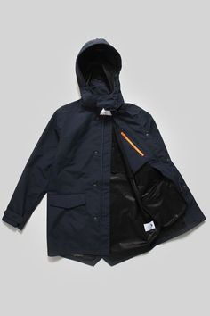 technical parka Check our selection  UGG articles in our shop!