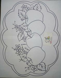 Hardanger Embroidery apples pattern Source by thidaaye Next Previous schematic embroidery patterns schematic kitchen…Hardanger Embroidery Design Kitchen Decor Types Of Embroidery, Hand Embroidery Patterns, Embroidery Stitches, Embroidery Designs, Bookmark Craft, Hardanger Embroidery, Embroidery Transfers, Christmas Embroidery, Stencil Art