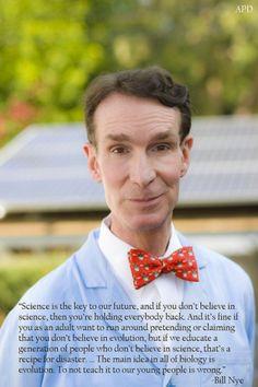 Bill nye the science guy! Bill bill bill bill nye the science guy Funny Shit, The Funny, Funny Stuff, Funny Things, Random Stuff, Nerdy Things, Nerd Funny, Funny Food, Hilarious Memes