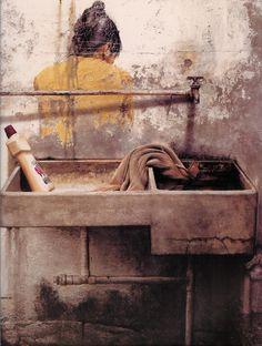 Rafael Cauduro - More artists around the world in : http://www.maslindo.com #art #artists