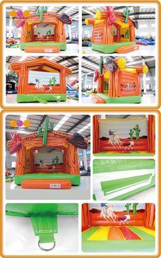Insane Inflatable 5k Joliet Il