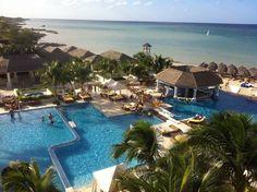 What To Do In Jamaica Montego Bay | Good Morning from Montego Bay, Jamaica, Mon! - Stop Having a Boring ...