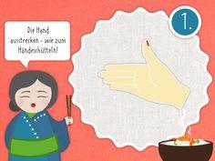 Mit-Staebchen-essen-so-einfach-geht-s