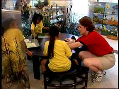 Welcome to Project WILD  Project WILD is a wildlife-focused conservation education program for K-12 educators and their students.