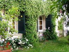 Arredare un giardino piccolo (Foto) | Design Mag