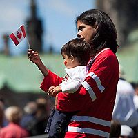 Latest News, Videos & Guest Interviews from the Today Show on NBC Canada Day Events, Ottawa Activities, Natalie Morales, Story Video, Today Show, News Stories, Savannah Chat, Ontario