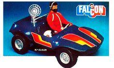 boneco falcon estrela : cocomole@hotmail.com