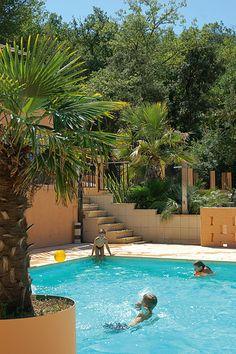 La Vallee Verte, zwembad, animatie en nederlandse eigenaar