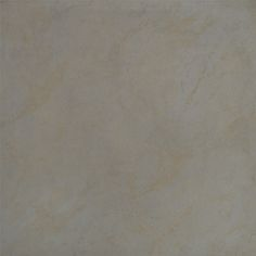 PORCELANATO RÚSTICO: RÚSTICO ITALIAN STONE ONNA BEIGE 60x60 cm