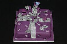 having an amazing birthday party - deadline: October 2013 25th Birthday Parties, 21st Birthday Cakes, Amazing Cakes, Cake Decorating, Wraps, Gift Wrapping, October 8, Cake Stuff, Ova