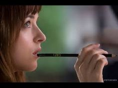 Tola Talks about the record-setting blockbuster, Fifty Shades of Grey, and the 6 reasons why women love this story. Plus, Happy President's Day everyone and a special celebrity shout-out to the cast and crew of Saturday Night Live for 40 years of greatness! http://youtube.com/tolatalks   Weekdays   #fiftyshades #dakotajohnson #snl40 #taylorswift #jimmyfallon #bradleycooper #tolatalks #talkshow #richtola #presidentsday