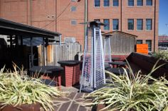 Whiskey Kitchen has one of the best patios in #Nashville! http://nashvilleguru.com/581/best-patios-in-nashville-tn