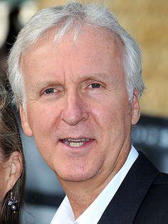 James Cameron Wins Another 'Avatar' Idea Theft Lawsuit