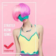 Hafta sonu keyif mi versin istiyorsunuz? O halde Medyateji ile tanışın. İşinize özel çözümler ile sizi geleceğe taşıyalım.  www.medyateji.com / 0850 302 6 456 (7-24)