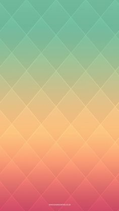 Free Tropical Diamond iPhone Wallpaper http://www.dannisawthis.co.uk/iphone-wallpapers-free-downloads/: