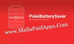 Whatsapp plus v60 gold edition with extreme mod apk colorful pokebatterysaver for pokmongo v121 apk pokebatterysave is an application for root users to lower power consumption while playing pokmon go urtaz Image collections