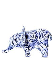 8bb3391eaf5 Safari Elephant. Safari Elephant. Future Pony · Baby s Room