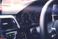 BELOW THE BAR | DRIVETRIBE