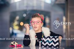 Image result for sassy style for tweens
