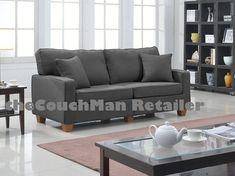 Picture Decor, Love Seat, Furniture, Home, Couch, Home Decor