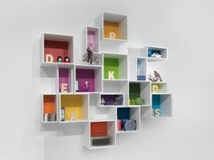 10 stylish kids bedroom furniture Feeldesain Homify00
