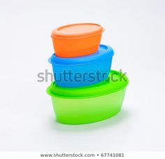 colorful miscellaneous boxes isolated Food Storage Boxes, Photo Editing, Royalty Free Stock Photos, Colorful, Editing Photos, Photo Manipulation, Image Editing, Photography Editing, Editing Pictures