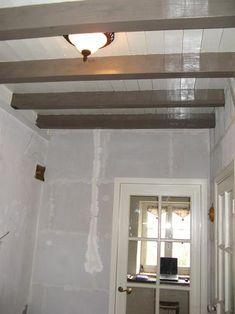 balken plafond - Google zoeken Track Lighting, Beams, Ceiling Lights, Google, Home Decor, Outdoor, Image, Spot Lights, Homemade Home Decor