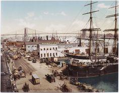 port of detroit - Google Search