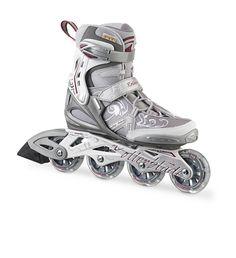 Rollerblade Spark Comp Women Skates SIZE 6 LAST PAIR aeb6a07b9c