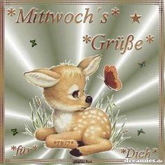 Good Morning, Pikachu, Snoopy, Teddy Bear, Cartoon, Fictional Characters, Gb Bilder, Stress, Cali