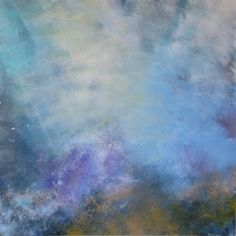 Buy original art via our online art gallery by UK/British Artists. A huge selection of modern art paintings for sale, as well as traditional artwork for sale through Art Discovered Online. Art Paintings For Sale, Modern Art Paintings, Abstract Words, Traditional Artwork, Online Art Gallery, Original Art, Coral, Artist, Artists