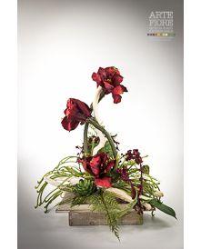 Da Arte Fiore addobbi e composizioni floreali per ogni occasione