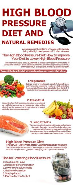 Lower Blood Pressure Remedies High blood pressure usually offers no symptoms. Lose control of your blood pressure, and you could lose control of your life. Because high blood pressure has been linked to several SERIOUS health conditions. Natural Blood Pressure, Reducing High Blood Pressure, Blood Pressure Chart, Blood Pressure Remedies, Lower Blood Pressure, Reduce Blood Pressure Naturally, Herzogin Von Cambridge, Natural Health Remedies, Kidney Failure