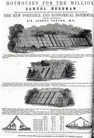 Risultati immagini per lily house paxton