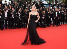 Naomi Watts au Festival de Cannes