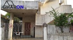 3 bhk house for rent in main road | Gharon