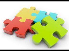 Surprise Puzzle 01 (quick motion) #puzzles