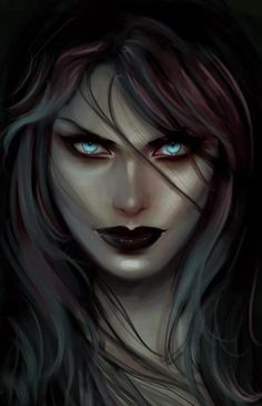 Jada the antagonist (book two)