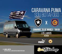 Blog do Felipaodf: Botafogo faz treino apronto nesse sábado e encara ...