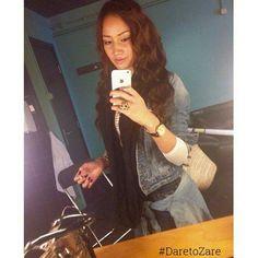 """#bedtime beauty | #ZařeBeauty :@maunijhof | @ZareBeauty | #DaretoZaře | #glow #beauty #skin #skincare #healthy #natural #nomakeup #photooftheday #nomakeupselfie #eyes #smile #pretty #DareToZare #daretobare #nofilter #selfie #hair #teamnatural #love #beautiful #girl #amazing #effyourbeautystandads #woman"" Photo taken by @zarebeauty on Instagram, pinned via the InstaPin iOS App! http://www.instapinapp.com (06/25/2015)"